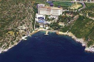 Hotelbild von Ladonia Hotels Adakule