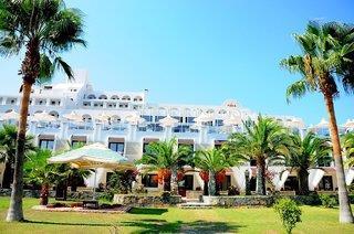 Hotelbild von Azka
