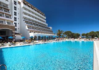 Batihan Beach Resort & Spa