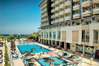 Hotelbild von Ephesia Resort Hotel