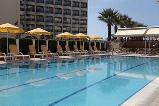 Hotelbild von Palm