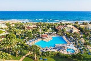 Hotelbild von Anissa Beach & Village