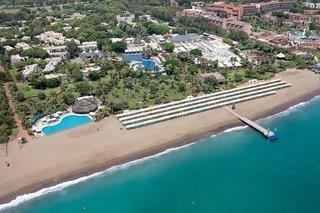Hotelbild von Asteria Club Belek