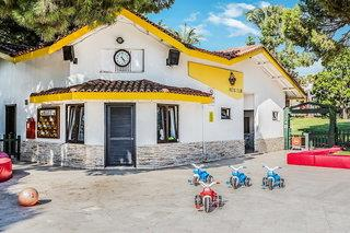 Hotelbild von TUI MAGIC LIFE Waterworld