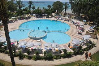 Hotelbild von Top