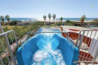 Hotelbild von Hane Hotel