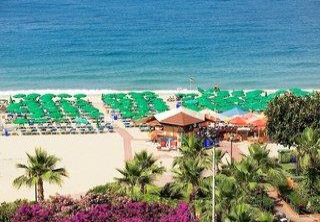 Hotelbild von Riviera Hotel & Spa