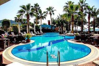Hotelbild von Savk