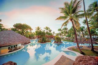 Bavaro Princess All Suites Resort,Spa & Casino