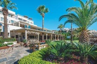 Hotelbild von Voyage Bodrum - Erwachsenenhotel
