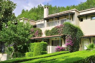 Hotelbild von LABRANDA Mares Marmaris