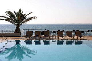 Erytha Beach Resort