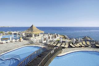 Hotelbild von Alexander Beach Hotel & Village