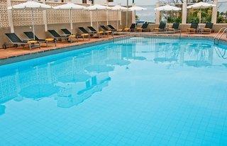 Hotelbild von BQ Apolo