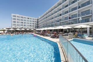 Hotelbild von Roc Leo