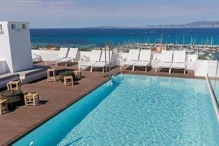 Hotelbild von whala!fun