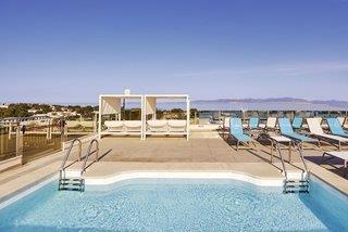 Hotelbild von MLL Mediterranean Bay - Erwachsenenhotel