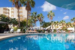Hotelbild von JS Palma Stay - Erwachsenenhotel ab 16 Jahren
