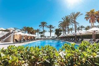 Hotelbild von Playa Golf