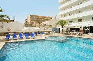 Hotelbild von HSM Reina Del Mar