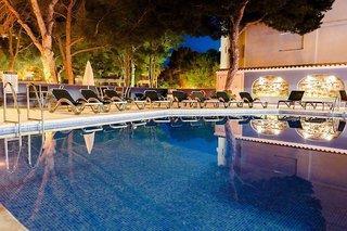 Torre Azul Spa - Erwachsenenhotel ab 16 Jahren 4*, S´Arenal ,Španielsko