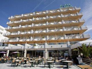 Hotelbild von Bei Juan