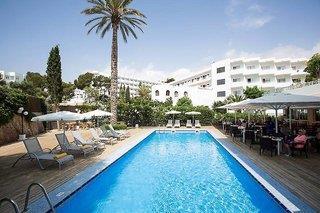Gavimar Hotels - Cala Gran Costa del Sur / Cala Gran Appartemen