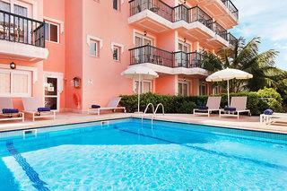 THB Felip Class - Erwachsenenhotel 4*, Porto Cristo ,Španielsko