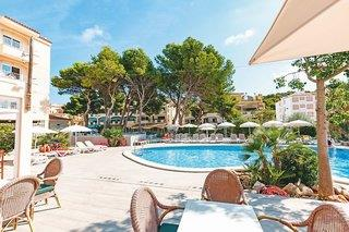 Hotelbild von Lliteras