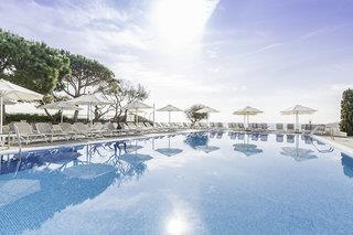 Hotelbild von Blau Punta Reina Family Resort