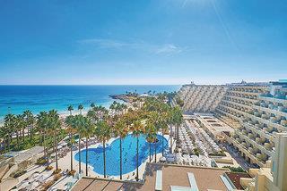 Hotelbild von Hipotels Mediterraneo - Erwachsenenhotel ab 18 Jahren