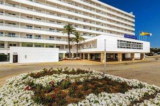 Hotelbild von Globales Samoa