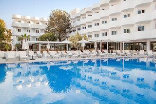 Hotelbild von SENTIDO Tucan - Erwachsenenhotel