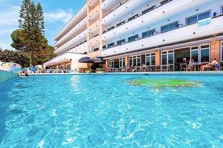 Hotelbild von smartline Mariant