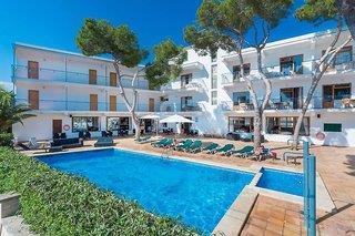 Hotelbild von Hostal Ventura