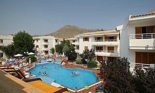 Hotelbild von Flora