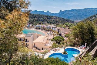 Hotelbild von Soller Bay by Ona Hotels - Erwachsenenhotel