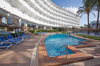 Hotelbild von Grupotel Maritimo