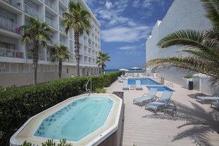 Hotelbild von JS Miramar Can Picafort