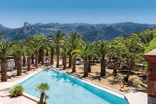 Hotelbild von Finca Ca N´Ai