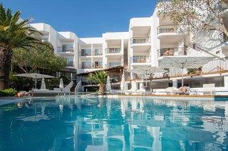 Hotelbild von Castavi