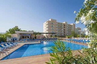Hotelbild von Invisa Hotel Es Pla - Erwachsenenhotel ab 18 Jahren