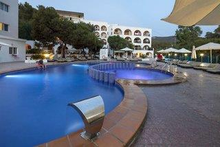 Hotelbild von Puerto Cala Vadella Aparthotel