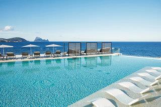 Hotelbild von 7 Pines Resort Ibiza