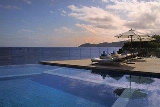 Hotelbild von ME Ibiza