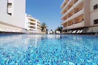 Hotelbild von Invisa Hotel La Cala - Erwachsenenhotel