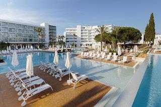AluaSoul Ibiza - Erwachsenenhotel