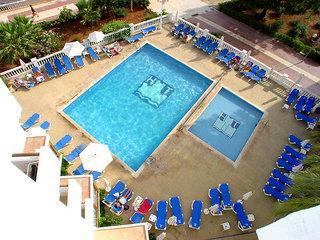 Hotelbild von Tres Torres