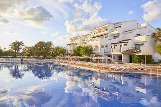 Hotelbild von FERGUS Style Bahamas