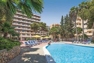 Hotelbild von Club Can Bossa